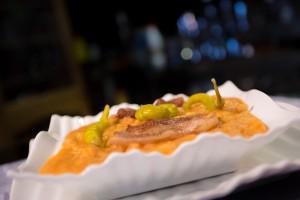 restaurante-cerveceria-las-hurdes-palencia-menu-de-dia-1